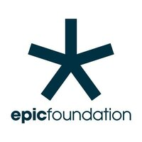 logo Epic foundation